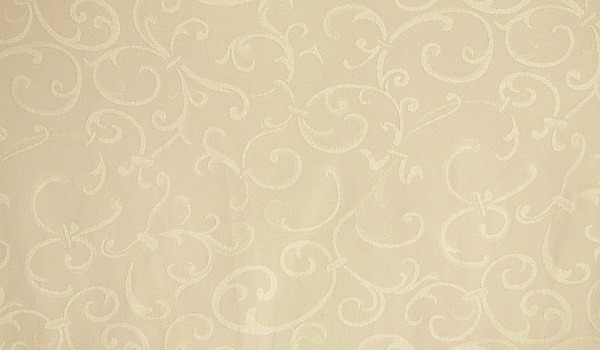 tagesdecke plaid berwurf sofa berwurf 210x280cm beige ebay. Black Bedroom Furniture Sets. Home Design Ideas