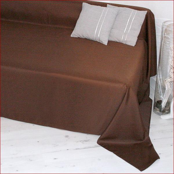 tagesdecke sofa bett decke plaid berwurf sofa berwurf. Black Bedroom Furniture Sets. Home Design Ideas