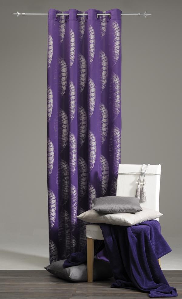 gardinen deko gardinen modelle 2012 gardinen dekoration verbessern ihr zimmer shade. Black Bedroom Furniture Sets. Home Design Ideas