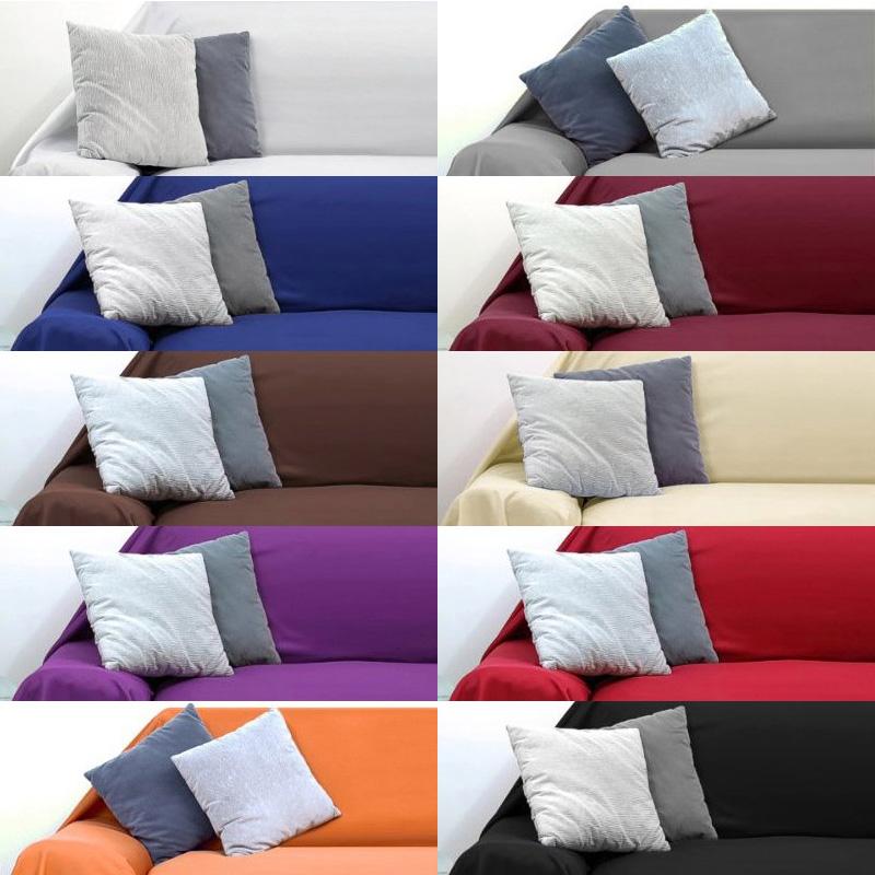 tagesdecke bett berwurf decke plaid decken plaids berwurf. Black Bedroom Furniture Sets. Home Design Ideas