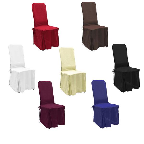 stuhlhusse husse stuhl berzug berwurf bezug stuhlhussen hussen stuhl berwurf ebay. Black Bedroom Furniture Sets. Home Design Ideas